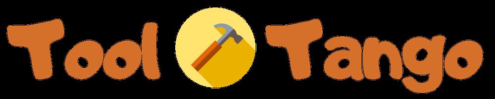 Tool Tango