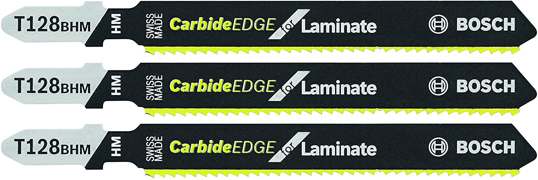 Best Jigsaw Blades For Laminate, Jigsaw Blade For Laminate Flooring